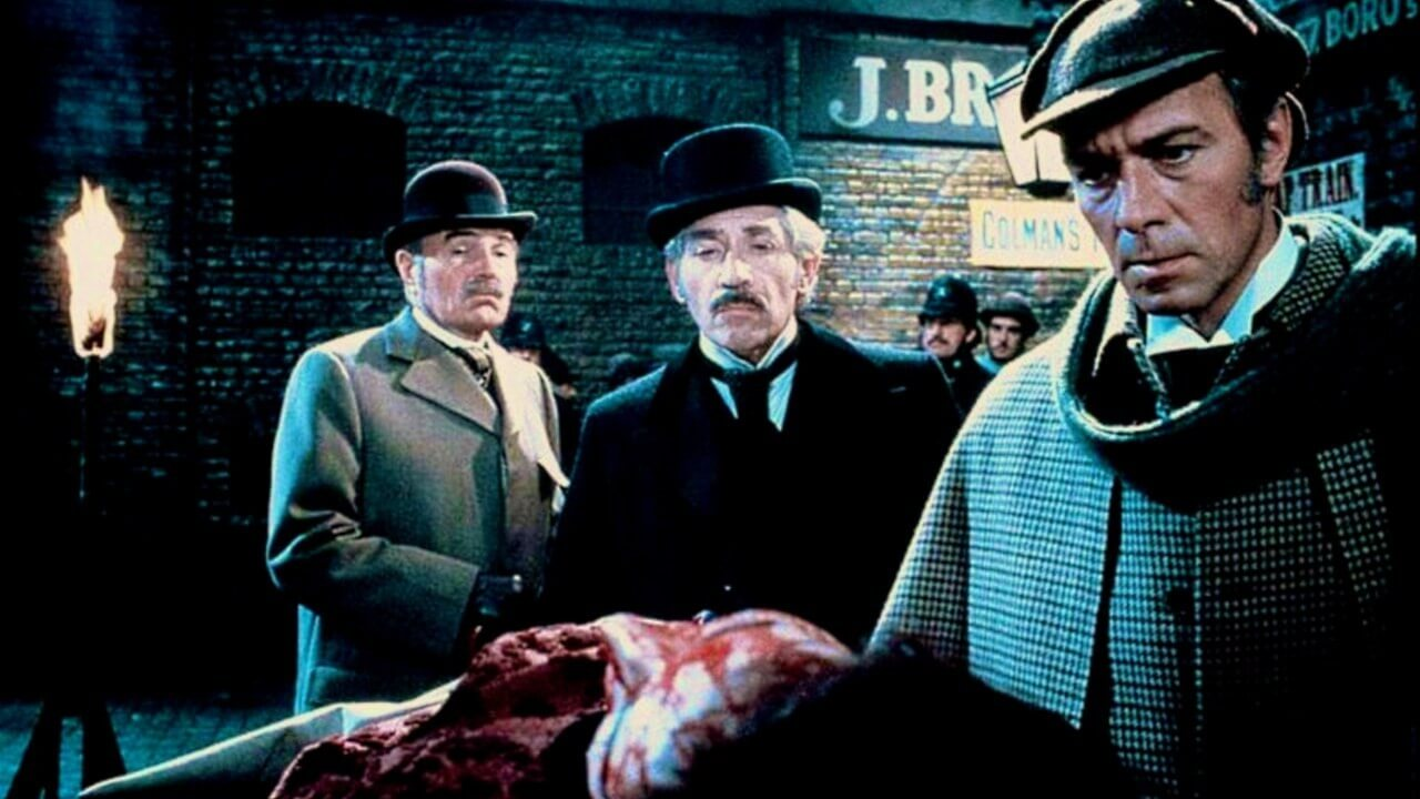 God s Angels Angels and DEMONS Angels In The Bible Who was jack the ripper photos
