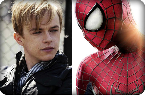 AMAZING SPIDER-MAN 4 to be a Team-Up Movie?
