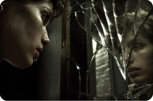 Watch a shot in the dark movie horror