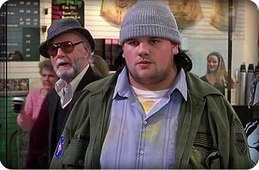 Image result for ethan suplee mallrats