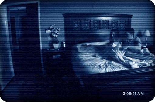 exploring the existence of paranormal activity essay Brilliant scientists are open-minded about paranormal stuff in his essay what psychical research has that hint at the existence of a hidden reality.