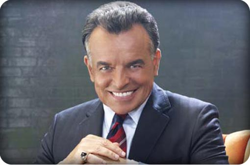Ray wise twin peaks