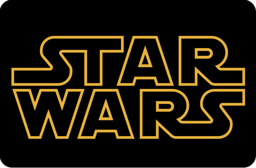 Casting News on Two Roles for STAR WARS: EPISODE VII