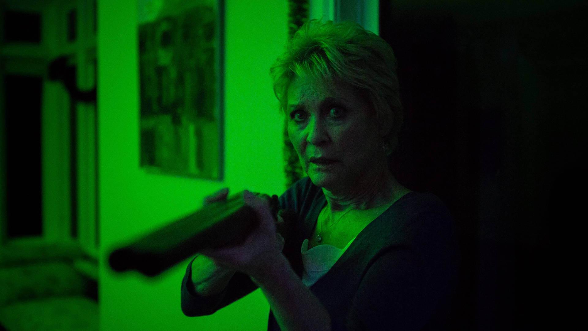 Do Horror Movies Cause Nightmares? - Restonic  Horror Movie Nightmares