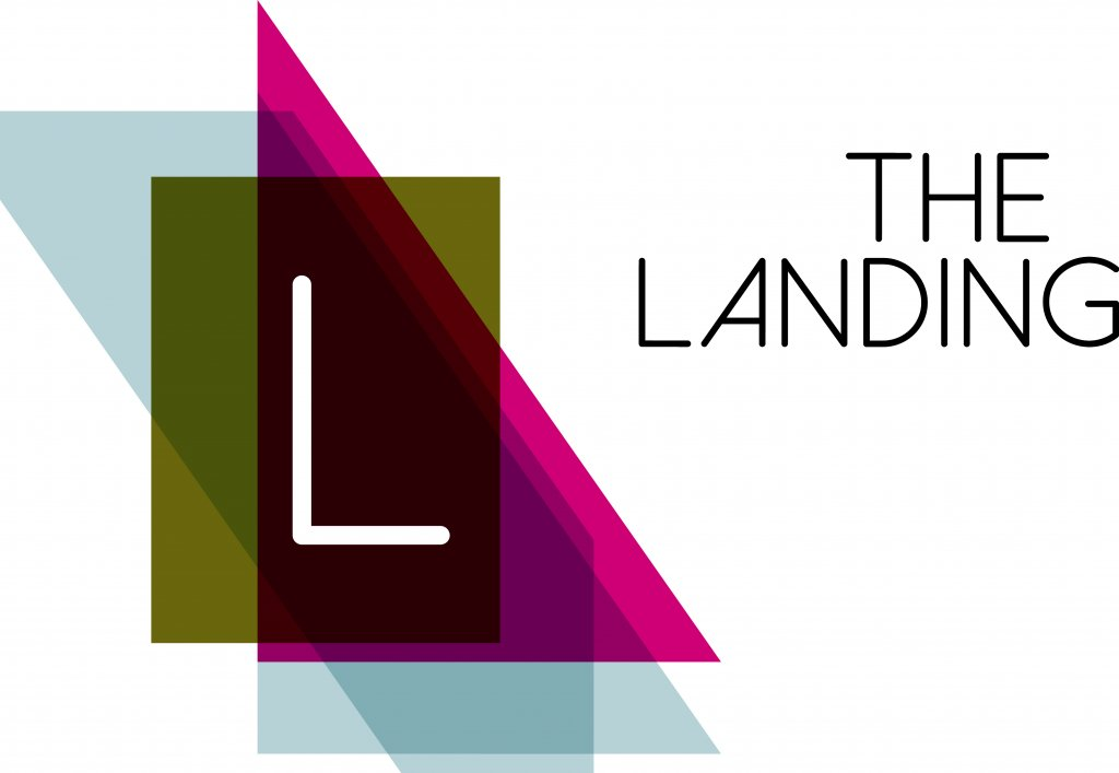 the landing at mediacityuk