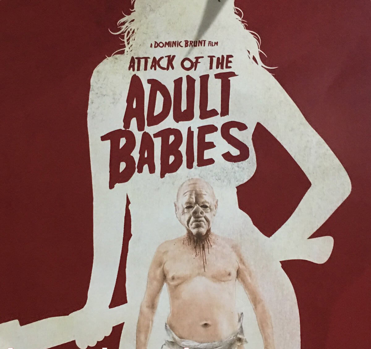 Adult blu ray blu ray adult vod