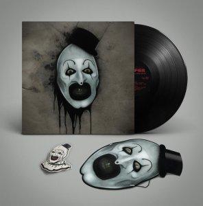 Terrifier OST