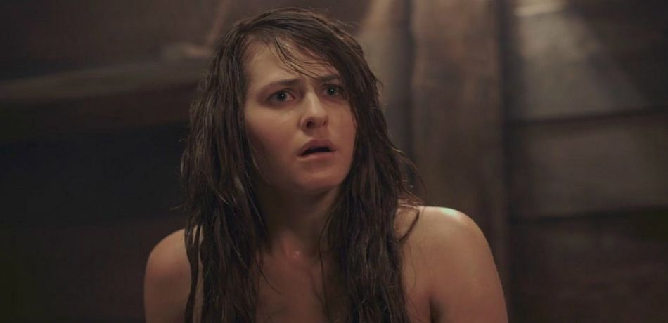 Sorry, that Scout taylor compton nake pic