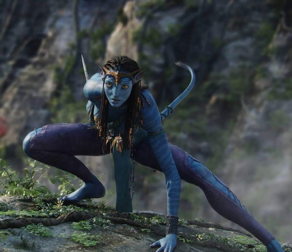 Avatar 3: The Best 3D Movies Ever Made