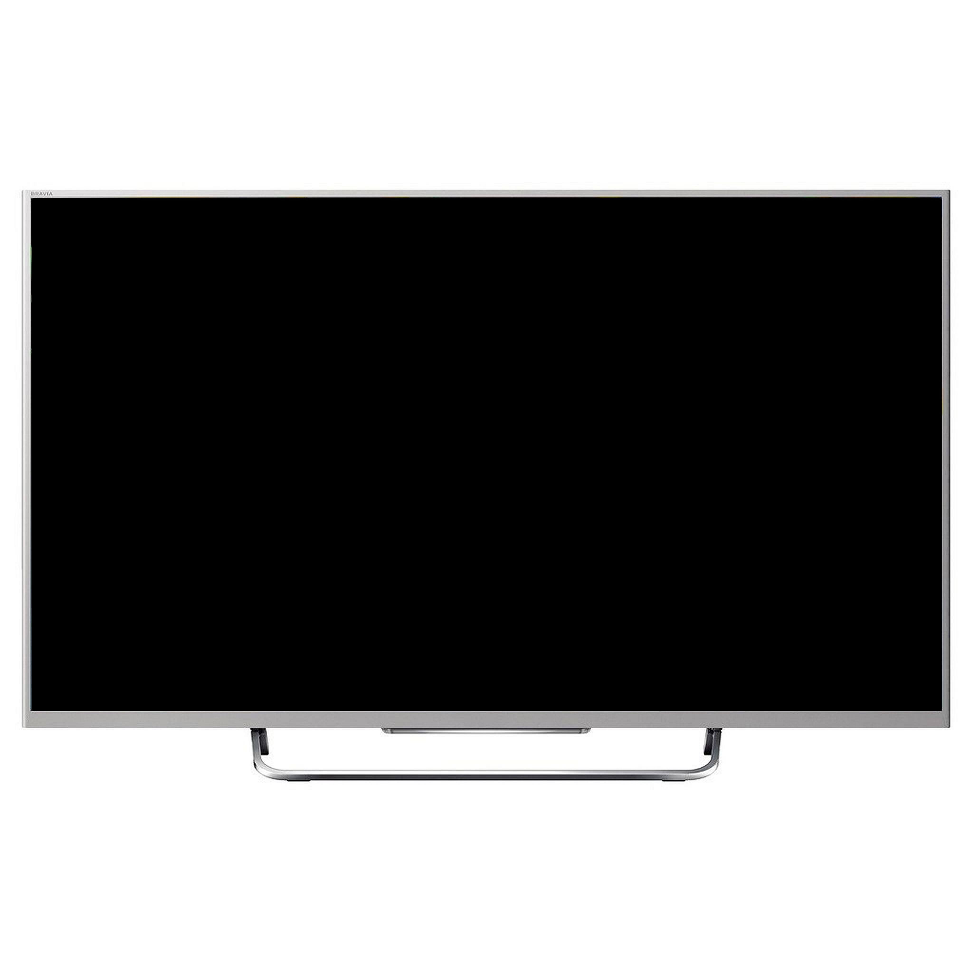 Bloodshot TV