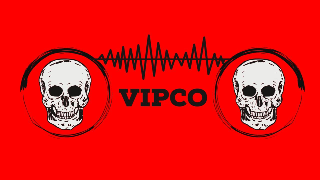 VIPCO
